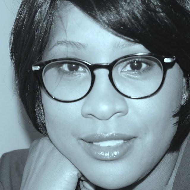 """Meet Gospel Vocal Artist """"Michelle Miller Bell"""" from Lansing, Michigan"""