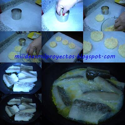 crujiente-patata-bacalao-salsa-eneldo6