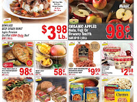 Ingles Weekly Circular Ad February 26 - March 3, 2020