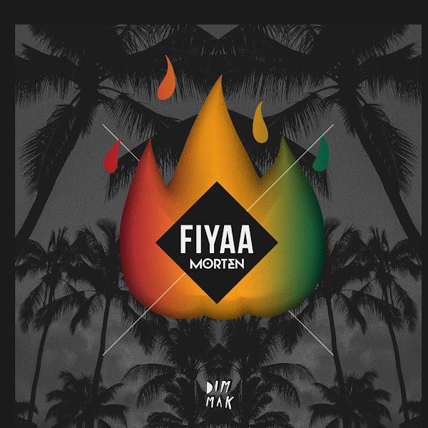 MORTEN - Fiyaa Cover