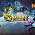 Download MARVEL Strike Force 1.0.0 Mod Apk [Unlocked]