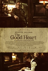 Watch The Good Heart Online Free in HD