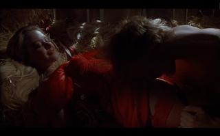 Sex Scene From Halloween 109
