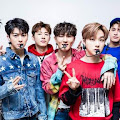 Lirik Lagu Just for You - iKON dan Terjemahan