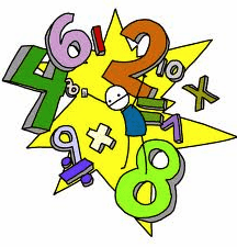 Contoh Soal Notasi Himpunan dan Anggota Himpunan