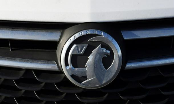 Britain's Vauxhall cars to cut 400 jobs: PSA spokesman
