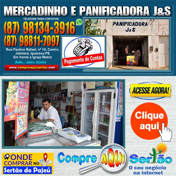 http://www.compreaquisertao.com/2017/05/mercadinho-e-panificadora-j-em-jabitaca.html