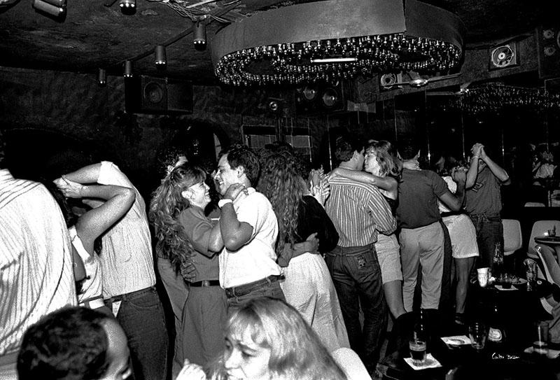 08426752af8d3 By Bassan  Recordar é viver - Clube de Esquina 1 - Campinas (09 04 1990)
