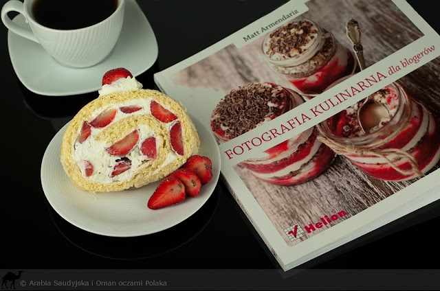 http://platon24.pl/ksiazki/fotografia-kulinarna-dla-blogerow-72517/