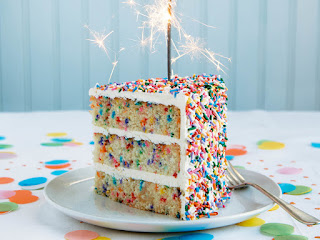 BakedOccasions_BirthdayCake-thumb-1500xauto-414365-1024x768.jpg