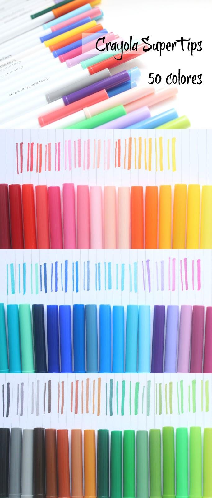 crayola_supertips_peru_kiylu_blog_reseña