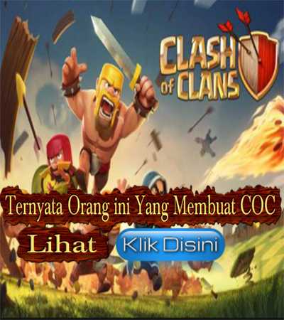 Download BBM Dan Games Android