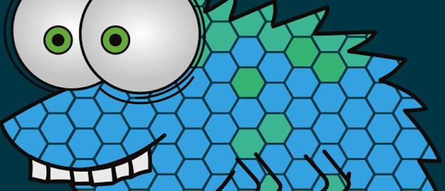 Como fazer download do openSUSE Tumbleweed