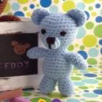 https://www.lovecrochet.com/snuggleme-tiny-teddy-crochet-pattern-by-samantha-schreyer