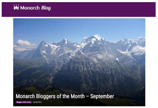 http://blog.monarch.co.uk/monarch-bloggers-of-the-month-%E2%80%93-september/