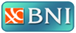 Rekening Bank Deposit Pulsa Elektrik Termurah