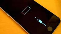 Come ottimizzare la batteria su iPhone se dura poco