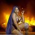 VIDEO | Yemi Alade ft. Slimcase & Brainee – Yaji | Mp4 Download