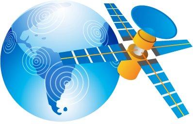 Yuk Mengenal Apa Itu Teknologi Informasi dan Komunikasi(TIK), Apa itu TIK? Apa itu Teknologi Informasi dan Komunikasi(TIK)? Pengertian Teknologi Informasi dan Komunikasi(TIK), alat-alat teknologi informasi dan komunikasi(TIK)