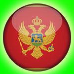 Montenegro www.nhandinhbongdaso.net