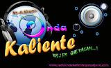 Radio Onda Kaliente Quiquijana Urcos
