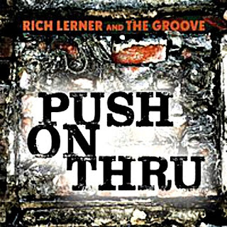 https://store.cdbaby.com/cd/richlernerandthegroove1