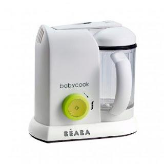 Babycook-neon-bebe
