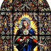 FIRST SATURDAY OF THE MONTH ACT OF CONSECRATION TO THE IMMACULATE HEART OF MARY