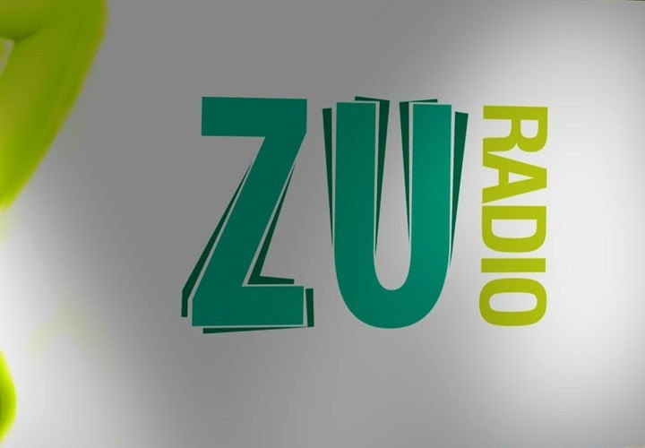 Asculta Europa FM Live