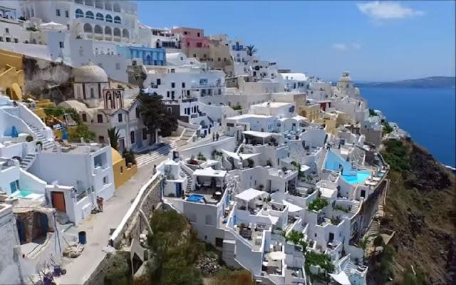 turismo-santorini-grecia-viajero