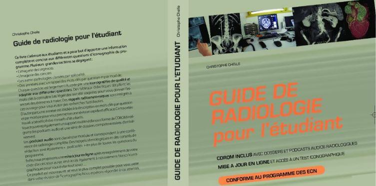Telecharger Guide De Radiologie Pratique Pour L Etudiant Pdf