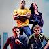 Os Defensores   Série ganha novas imagens