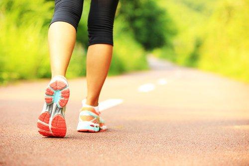 Consejos para tu Salud El ejercicio