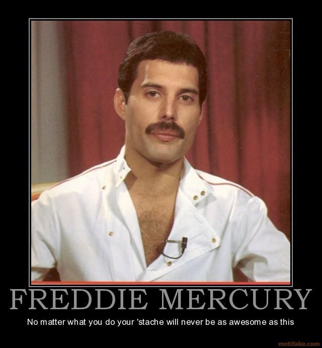 The gallery for --> Freddie Mercury Beyonce Meme