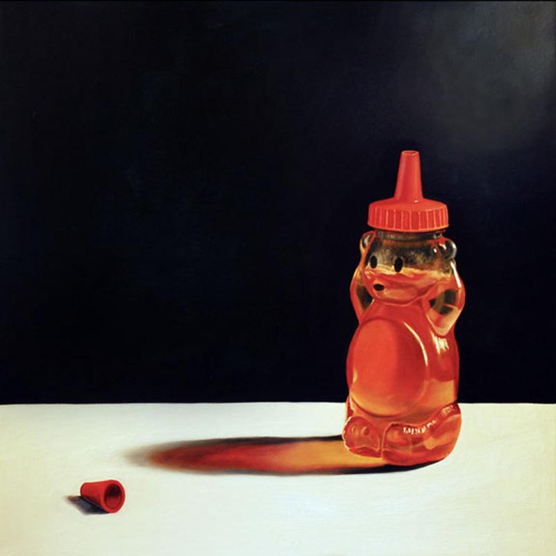 Losing My Mind by Jeanne Vadeboncoeur
