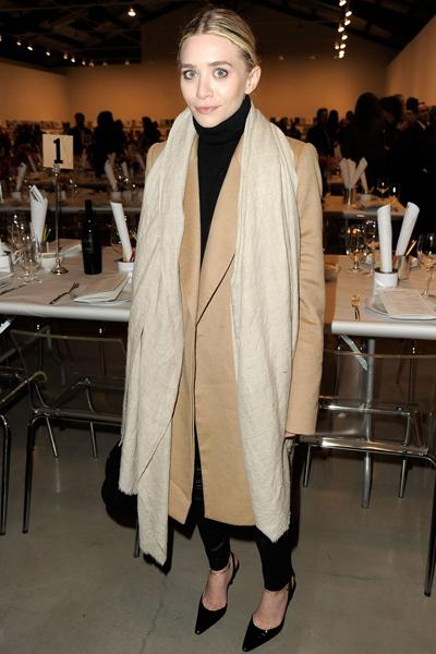 la meilleure attitude 875b5 121b4 Le manteau long : un must-have pour les femmes de petite ...