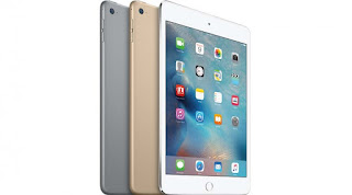 ipad air apple
