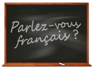 vidéos pour se présenter en français