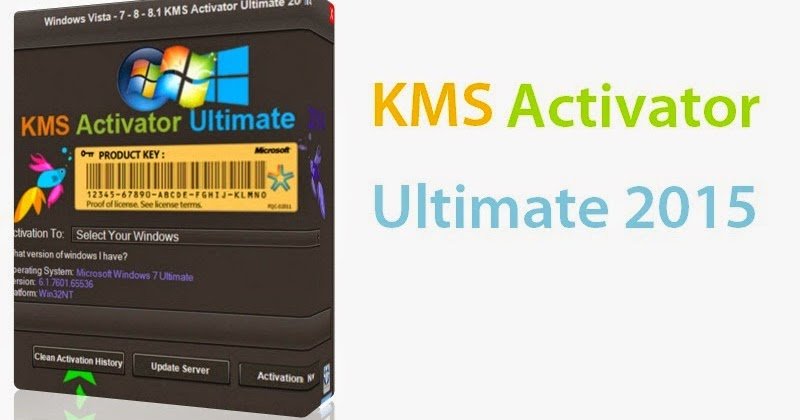 windows thin pc activation kms