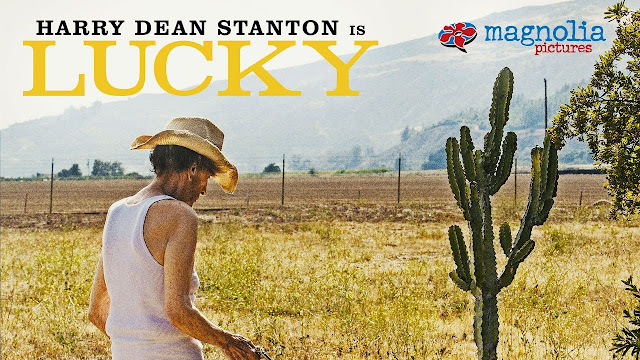 Lucky-Movie-Trailer-Review