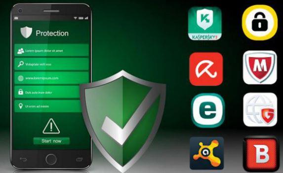 Seberapa Penting Antivirus Untuk Smartphone