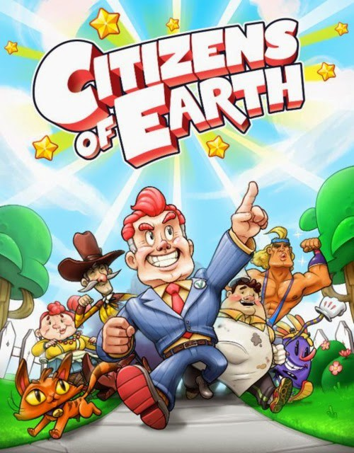 CITIZENS-OF-EARTH-pc-game-download-free-full-version