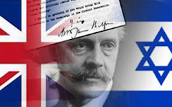 the Balfour Receipt
