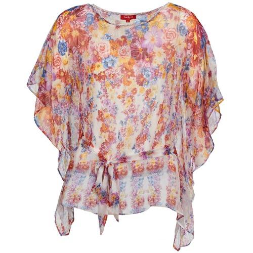 blouse-fiori