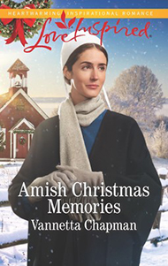 https://www.amazon.com/Amish-Christmas-Memories-Indiana-Brides-ebook/dp/B07CK13JH1