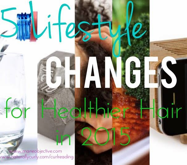 lifestyle-changes-healthier-hair-2015