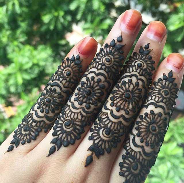 7-rahsia-kecantikan-memakai-inai-di-jari-dan-rambut-3