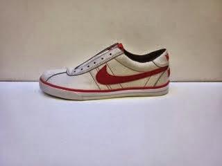 sepatu   Nike World Famous,  sepatu   Nike World Famous terbaru,  Nike World Famous, sepatu  Nike World Famous murah, sepatu casual lagi trend, sepatu nike casual bermerek, sepatu casual termurah, sepatu nike oke banget, sepatu   Nike World Famous import, sepatu   Nike World Famous original sepatu, sepatu casual grosir, sepatu casual ecer, sepatu casual, pusat sepatu grosir, pusat sepatu casual, pusat sepatu nike murah, toko sepatu casual murah, sepatu murah, sepatu bagus, sepatu jakarta, sepatu keren, sepatu casual termurah, pusat sepatu casual, pusat sepatu grosir, pusat sepatu ecer, sepatu nike lagi trend, sepatu casual lagi trend, jual sepatu, beli sepatu,toko online aman, toko online terpercaya,  sepatu gaya, sepatu santai, pusat sepatu nike, sepatu nike casual, sepatu murah jakarta,