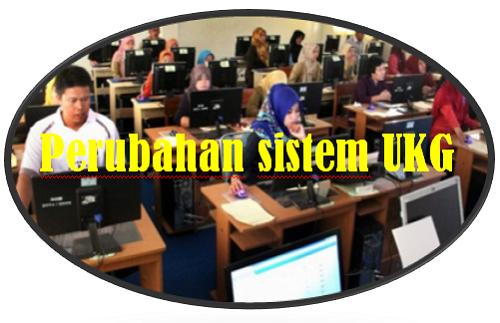 Perubahan Sistem Uji Kompetensi Guru Oleh Kemendikbud