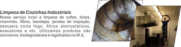http://www.giroplast.com/2015/03/limpeza-em-cozinhas-industriais.html